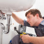 Signs You Need Drain Repair Services