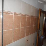 Přestavba koupelny Nedakonice