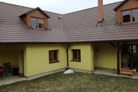 RD Lhota u Malenovic